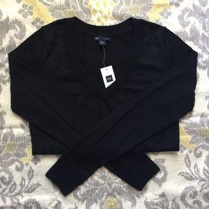 GAP Ultrasoft Wool Sweater